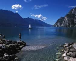Lago-di-Garda2