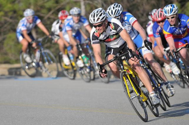 bikers-cycling
