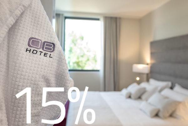 sconto _hotel_verona