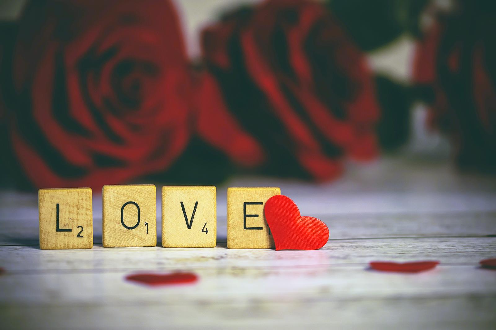 San Valentino a Verona: soggiorno, wellness e cena romantica
