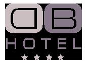 DB Hotel